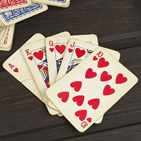 Кинг в карты играть онлайн бесплатно как играть в карту майнкрафт