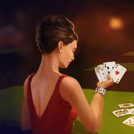 играть карты онлайн бесплатно подкидной дурак