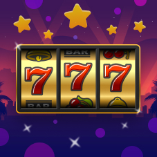 Бесплатные онлайн мини игры покер без регистрации казино клуб игровые автоматы скачать