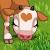 Таонга: ферма
