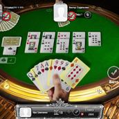 Игровой автомат moorhuhn играть онлайн бесплатно