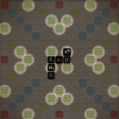 Скриншот 3 к игре Эрудит