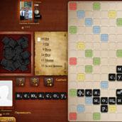 Скриншот 4 к игре Эрудит