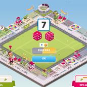 Скриншот 3 к игре Бизнес-Тур