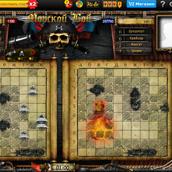 Скриншот 4 к игре Морской бой