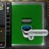 Скриншот 4 к игре Покер на костях