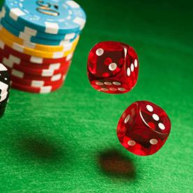 Настольные карточные игры онлайн