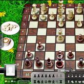 Скриншот 4 к игре Шахматы