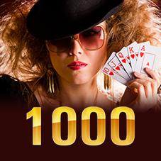 покер лаб
