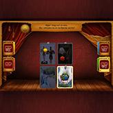Скриншот 5 к игре Воображариум