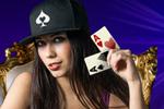 Poker Arena
