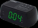 Часы с радио SUPRA