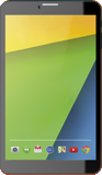 Планшет 3G SUPRA