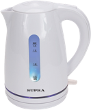 Чайник SUPRA