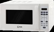 Микроволновая печь ORION