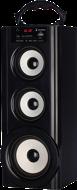 Портативное аудио SUPRA